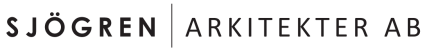 SJÖGREN ARKITEKTER 90mm 20170131